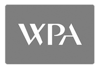 WPA Private Healthcare